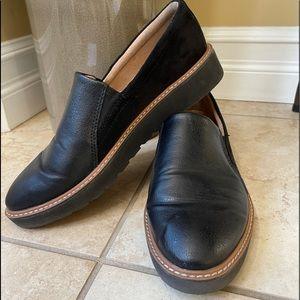 Naturalizer Effie loafer